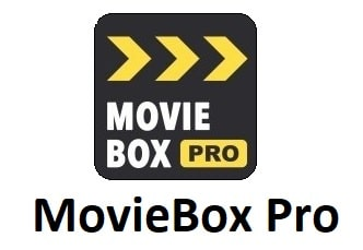 Moviebox pro android